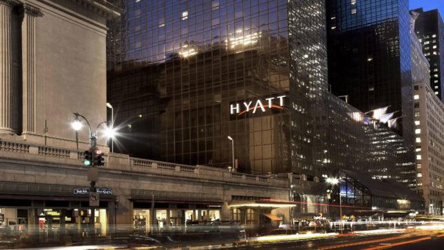 Grand-Hyatt-New-York-Hotel-Exterior-1280x720-645x363