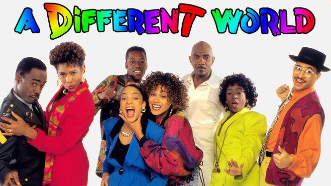 A_Different_World