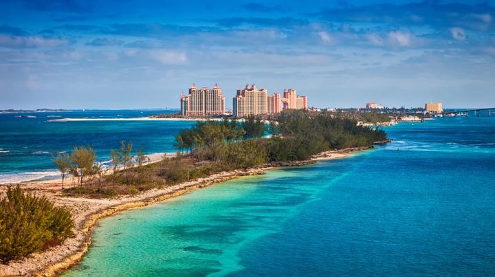 bahamas-cruise-ports