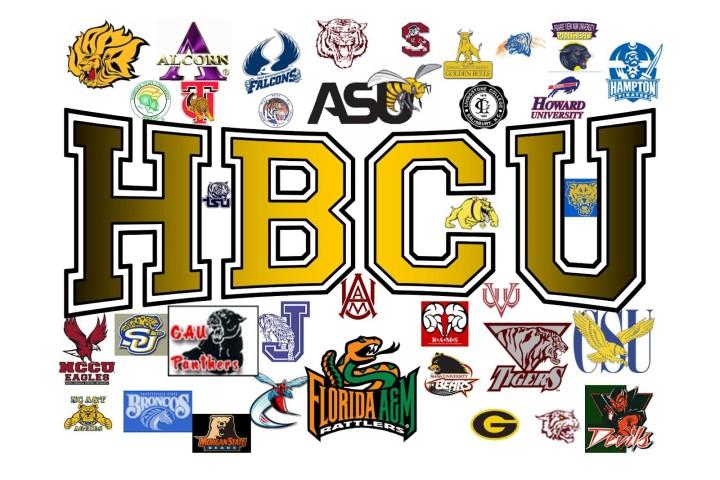 hbcuschools1