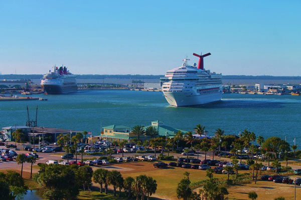 port-canaveral-cruise-port-2