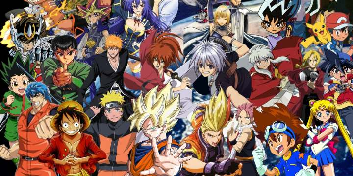 The-15-Most-Powerful-Anime-Characters-Of-All-Time-scaled